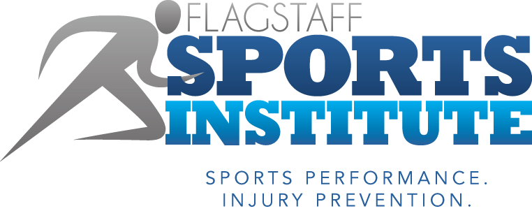 Flagstaff Sports Institute